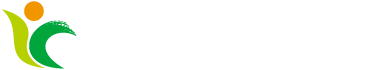 Agriculture and Food Agency, Council of Agriculture, Executive Yuan, R.O.C(TAIWAN)